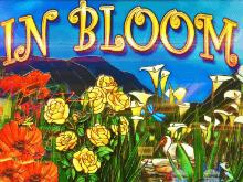 В Цвету – играть бесплатно в гаминатор смогут все