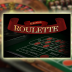 European Roulette by Betsoft
